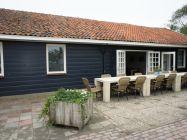 haus bauen ferienhaus in niederlande mieten. Black Bedroom Furniture Sets. Home Design Ideas