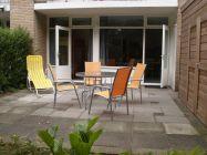 Ostkapelle Apartment - ZE069