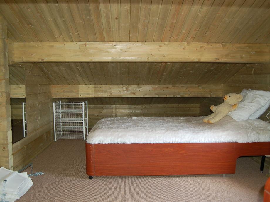 dekoideen wohnzimmer selber machen ~ innenarchitektur und möbel ideen, Hause deko