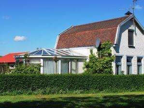 Ferienhaus in Sluis - ZE168