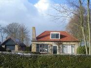 Bouwershoeve ZE273