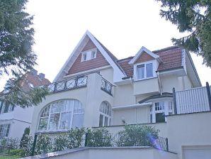 Villa Ahoi 1