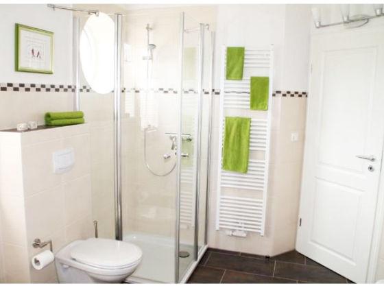 Luxus Badezimmer Wei Mit Sauna ~ Dekoration, Inspiration Innenraum,  Wohnzimmer Design