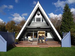 Luxus-Ferienhaus