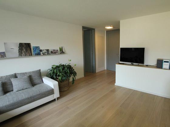 Cosy Apartment - Eimsbüttel, Hamburg, Eimsbüttel - Firma ...