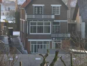 Golvenzang Apartement B