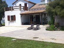 Ferienhaus Rincon Mangueta