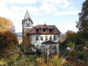 Ferienwohnung 1 Norit Schlosser