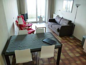 Strandhuis - Apartment Comfort 4