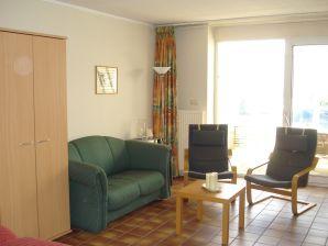 Apartment Strandhuis - Studio 10