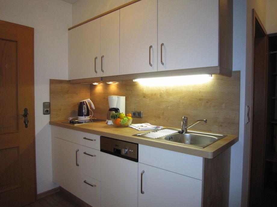 ferienwohnung fellhorn im haus narzisse kleinwalsertal firma haus narzisse ferienwohnungen in. Black Bedroom Furniture Sets. Home Design Ideas