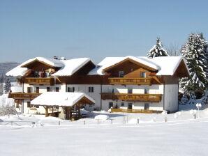 5 Landhaus Bauer