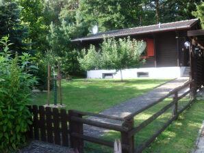 Ferienhaus Heideblockhaus