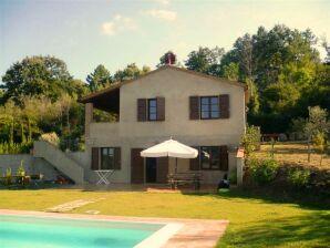 'Casa Garetto'