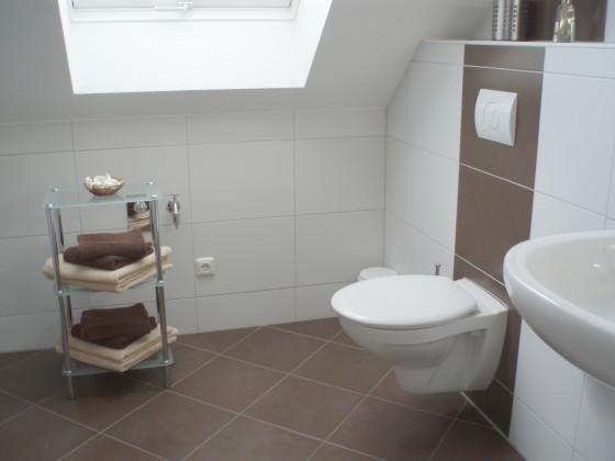 ferienwohnung kleine spree wohnung im dachgeschoss. Black Bedroom Furniture Sets. Home Design Ideas