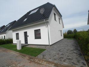 Ferienhaus Casa Romantika