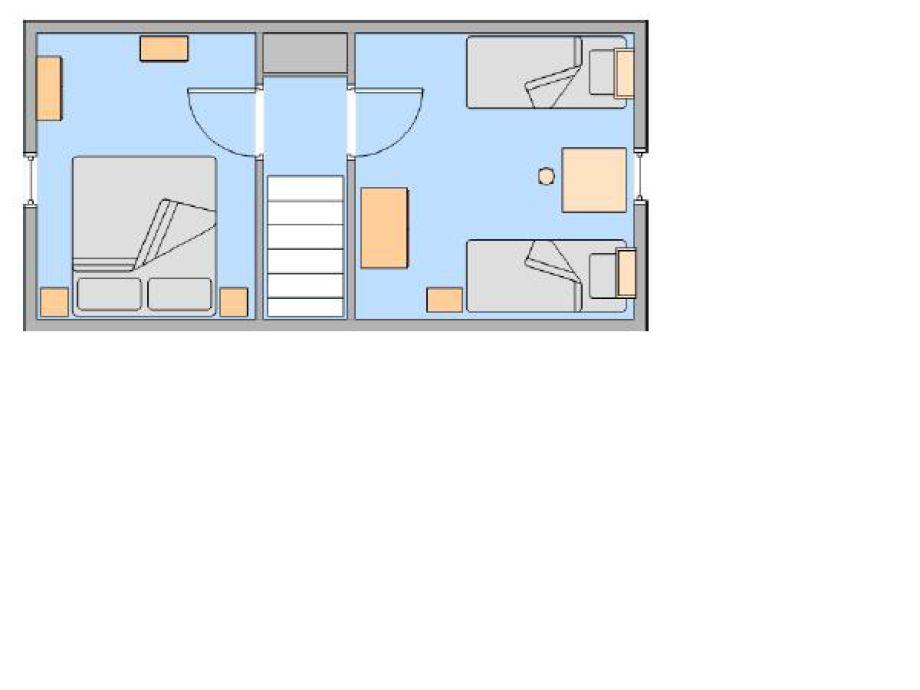 Aitstart.com ~ Kreative Deko-ideen Und Innenarchitektur Dachgeschoss Modern Gestalten Junge