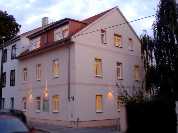 ferienwohnung 3 raum fewo in dd neustadt deutschland sachsen dresden neustadt firma conzept. Black Bedroom Furniture Sets. Home Design Ideas