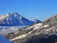 Swissmountainview