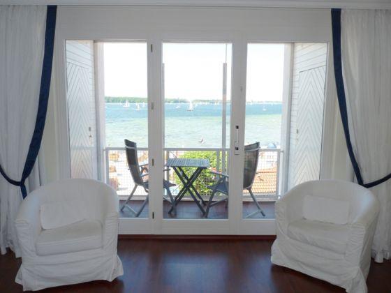 ferienwohnung surfer ostseek ste kieler f rde firma ostsee ferienhausvermietung gosch frau. Black Bedroom Furniture Sets. Home Design Ideas