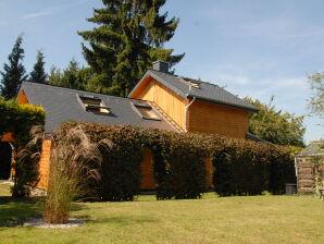 Ferienhaus Sonnenberg