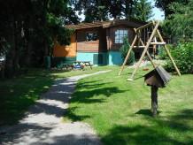 Ferienhaus Pilz 2