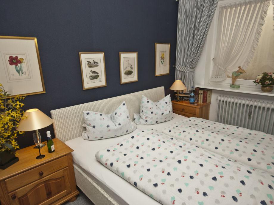 ferienwohnung wattrefugium sylt munkmarsch firma appt vermietung enkelmann frau a enkelmann. Black Bedroom Furniture Sets. Home Design Ideas