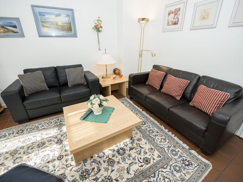 ferienwohnung haus s dstrand appt 11 sylt westerland. Black Bedroom Furniture Sets. Home Design Ideas