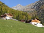 1 - Kuglerhof