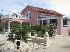 Ferienhaus Villa Caesar