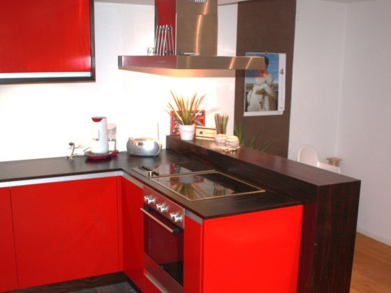ferienwohnung kreuzeder berchtesgaden f r familien und gruppen frau astrid kreuzeder. Black Bedroom Furniture Sets. Home Design Ideas