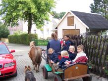 Bauernhof Nietzold