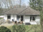 Holiday house Haus Sonnenschein (Sunshine house)