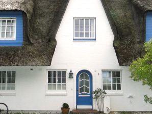 Ferienhaus Haus Irmgard