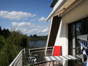 Ferienwohnung Van Penze Home