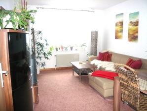 Apartment Annett