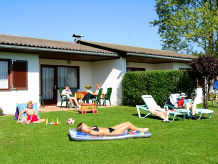 Bungalow Bungalow Lach am Turnersee 2