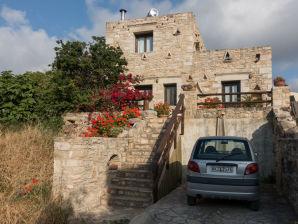 Villa O Ilios