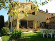 Casa Garbella