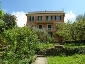 Ferienwohnung Villa Antica 2