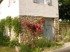 Landhaus La Petite Maison