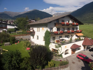 Ferienwohnung Residence Sonnenhof