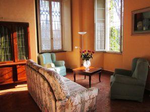 Ferienwohnung Casa Flores
