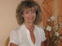Ihr Gastgeber Annemarie Bauer