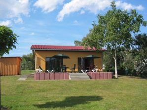 Ferienhaus Strandkorb (001)