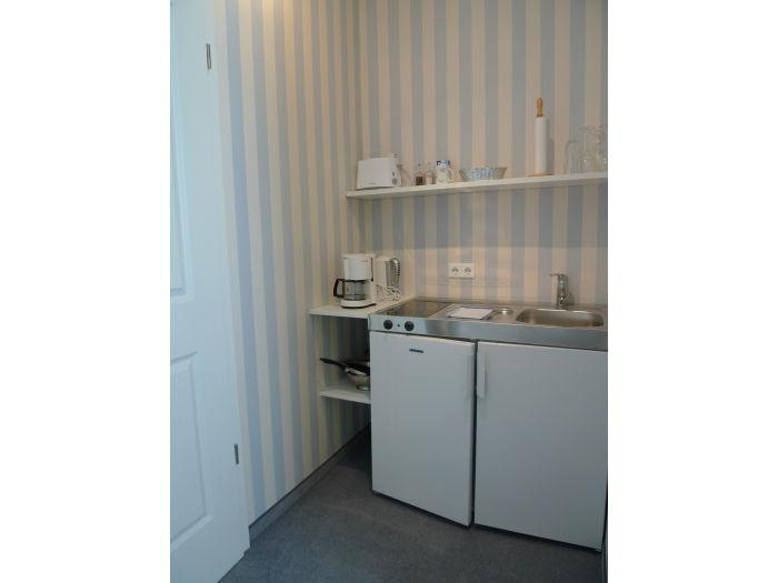 ferienwohnung lenz ostfriesische inseln norderney. Black Bedroom Furniture Sets. Home Design Ideas