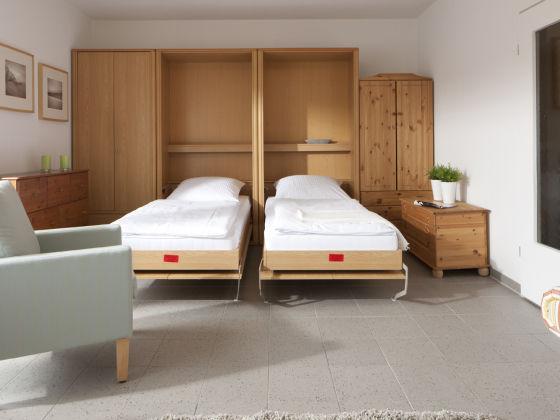 ferienwohnung am meer ostfriesische inseln norderney firma norderney zimmerservice firma. Black Bedroom Furniture Sets. Home Design Ideas