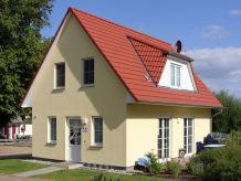 Ferienhaus Family A3 Haus Arielle