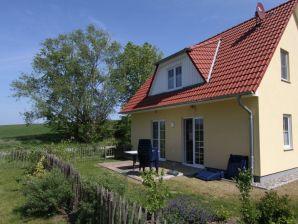 Ferienhaus Family B2 Haus Nemo