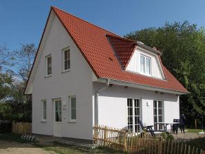 Ferienhaus Family C2 Haus Wicki